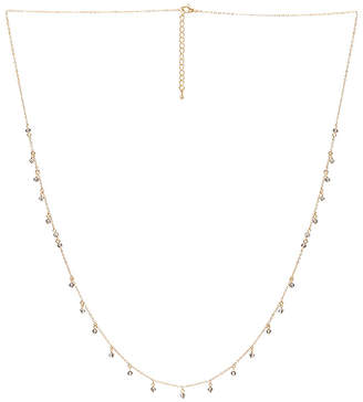 8 Other Reasons Ash Necklace