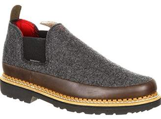 Georgia Boot Mens Romeo Loafer