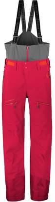 Scott Vertic GTX 3L Pant - Men's