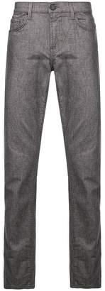 J Brand Tyler trousers