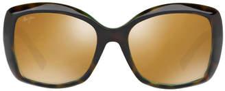 Maui Jim MJ H735 Sunglasses