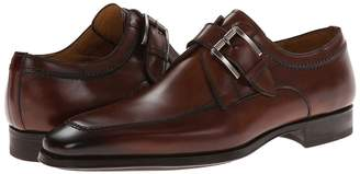 Magnanni Mauricio Men's Shoes