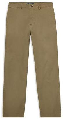 Ralph Lauren Boys' Lightweight Chino Pants - Big Kid