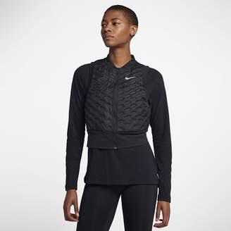 Nike AeroLoft Women's Running Vest