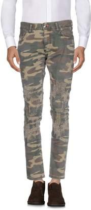Philipp Plein Casual pants - Item 13194243