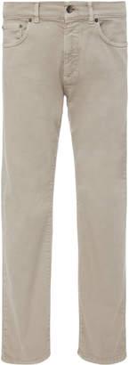 EIDOS Cotton Twill Pants