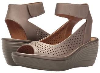 Clarks Reedly Salene Women's Sandals