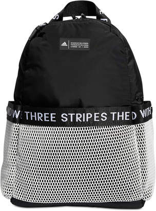 adidas Vfa Premium Backpack