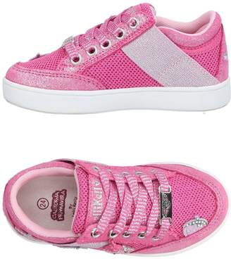 Lelli Kelly Kids Low-tops & sneakers - Item 11462566