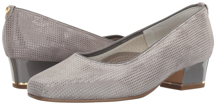 Ara ara - Gada Women's 1-2 inch heel Shoes