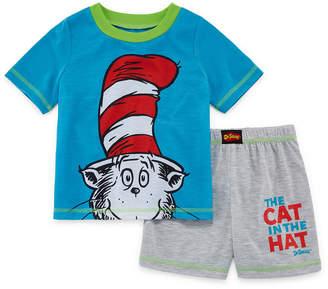 a63f48a9c Dr. Seuss Kids  Nursery