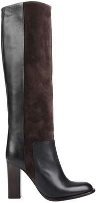 Veronique Branquinho Boots