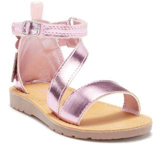 Carter's Carmita Sandal (Toddler & Little Kid)