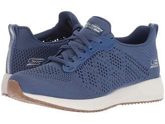 Skechers BOBS from Bobs Squad - Ring Master Women's Shoes