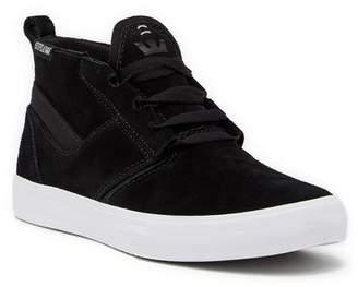 Supra Kensington Mid Sneaker