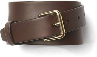 Gap Chino Roller Belt