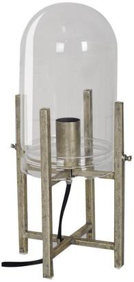 Mercana Home Camil I Table Lamp