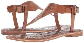 Seychelles Laxmi Women's Sandals