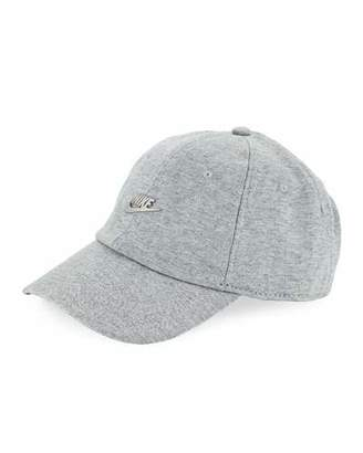 f9120f1cfa8 ... discount at neiman marcus nike heritage 86 baseball cap d8915 dbbe1