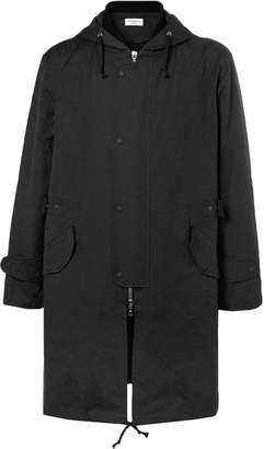 Officine Generale Paris 6e Coats