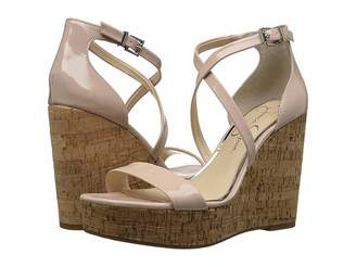 Jessica Simpson Stassi Women's Shoes