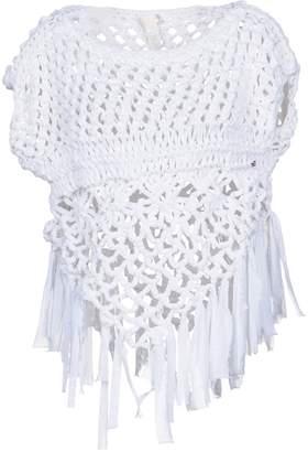 Emamo Sweaters - Item 39846435