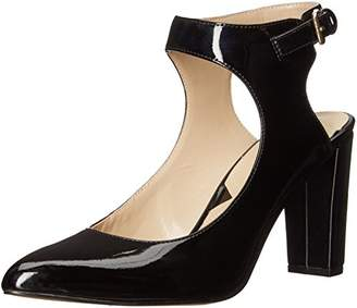 Adrienne Vittadini Footwear Women's Niz Dress Pump $41.07 thestylecure.com