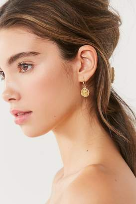 Five and two Jamie Rose Earring