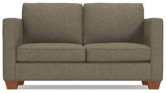 Apt2B Catalina Apartment Size Sleeper Sofa