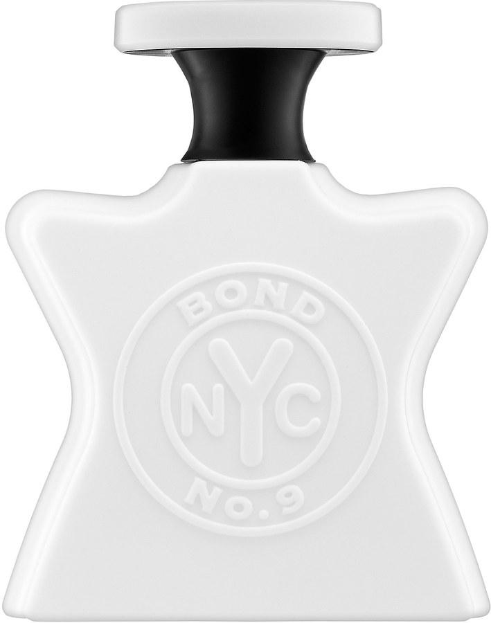 Bond No.9 I LOVE NEW YORK by Bond No. 9 I LOVE NEW YORK for Her Body Wash