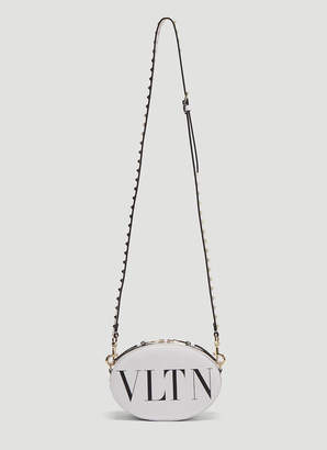 Valentino VLTN Cross Body Bag