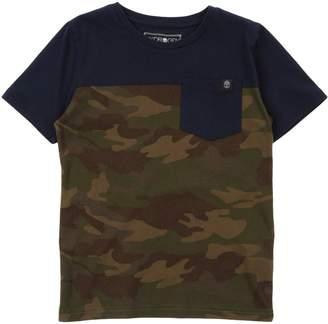Hydrogen T-shirts - Item 37866556