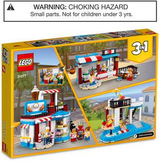 Lego Modular Sweet Surprises 31077