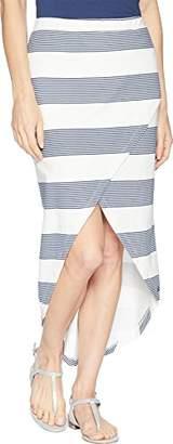 Roxy Junior's Romantic Ocean Skirt