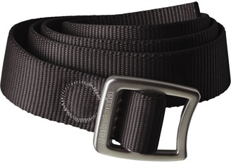 Patagonia Tech Web Belt - Men's