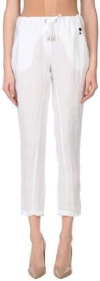 Andrea Morando Casual pants - Item 13110515