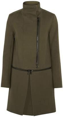 J Brand Coats
