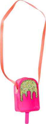 Gymboree Popsicle Crossbody Bag