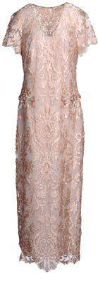 NOTTE BY MARCHESA Long dresses $1,299 thestylecure.com