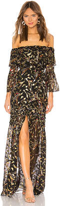 Rachel Zoe Quinn Dress