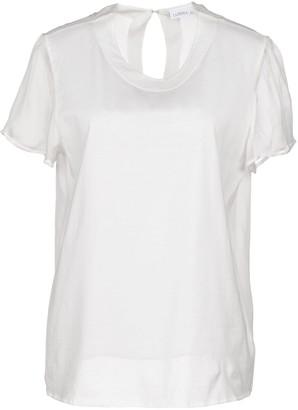 La Perla T-shirts