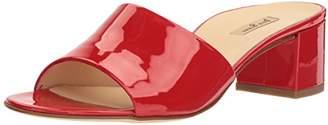 Paul Green Women's Monet SNDL Heeled Sandal