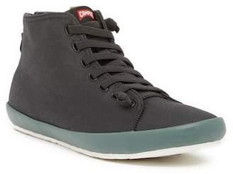 Camper Borne Sneaker