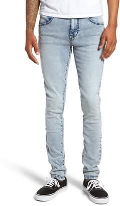 Denim & Supply Ralph Lauren Dr. Denim Supply Co. Leroy Slim Fit Jeans
