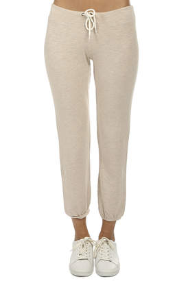 Monrow Vintage Sweatpant