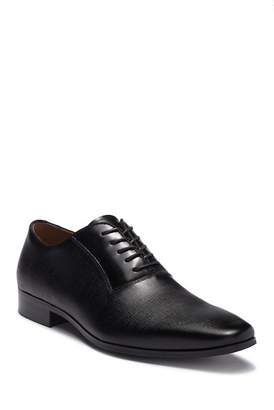 Aldo Biaggo Oxford