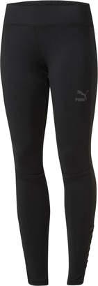 Lux Leggings