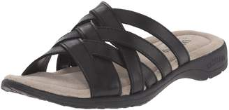Eastland Women's Hazel Dress Sandal