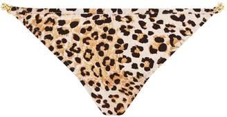 Elizabeth Hurley Victoire Bikini Bottoms