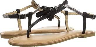 Chinese Laundry Women's Natti Flat Sandal